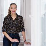 Glücksi Gründerin Vera über Glückskekse und ihr Selbständigwerden