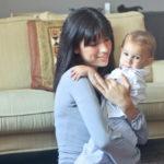 Alleinerziehende und Corona – ein Interview mit Jessica