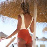 Ciao, Corona Pfunde – Coole Badeanzüge für Mamas