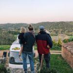 Familiengeschichten aus dem Camper II – Ein Jahr Europa & das Ankommen zuhause in Corona
